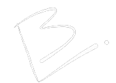 Bryan Berg Logo