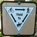 Yielding Rules